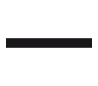 CAMBIO Logo Modehaus Heuberger