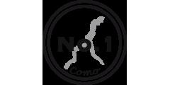 Como No.1 Logo Modehaus Heuberger