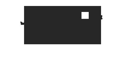 Frogbox Logo Modehaus Heuberger