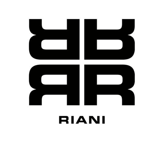 RIANI Logo Modehaus Heuberger