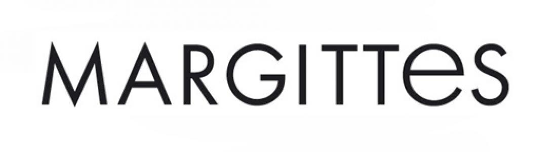 MARGITTES Logo Modehaus Heuberger