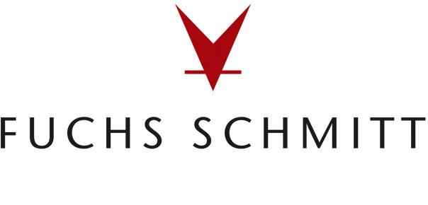 FUCHS SCHMITT Logo Modehaus Heuberger