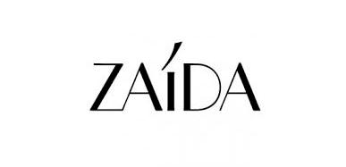 ZAIDA Logo Modehaus Heuberger